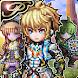 [Premium] RPG シークハーツ