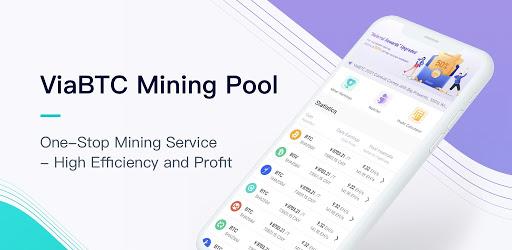 CEL MAI BUN Software pentru minerit Bitcoin (2021)