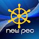 new pec smart ~航海支援アプリ~