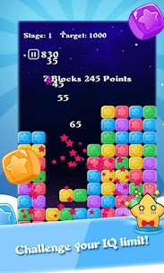 Pops!2020 Free 2.5.8 Download Mod Apk 3