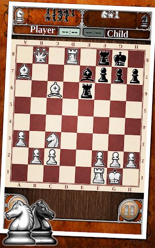 Chess 1.0.8 Screenshots 6