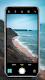 screenshot of Camera for iphone 12 - OS14 Camera HD