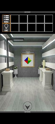 EscapeGame Gallery  screenshots 3