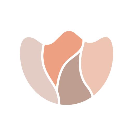 LUCRA(ルクラ)-毎日が楽しくなるアプリ
