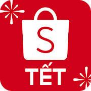 Shopee Tết Sale 27.01