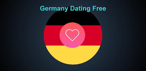 App best in germany free dating 5 Best