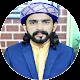 Syed Ali Haider Hassni per PC Windows