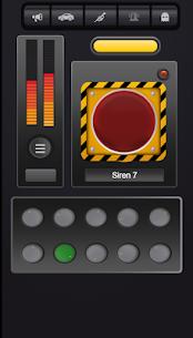 Air Horn Ultimate 1.0.1 APK + MOD Download 1