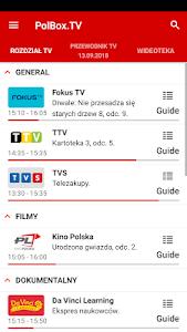 PolBox.TV 1.2.101