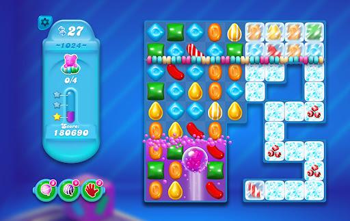 Candy Crush Soda Saga  screenshots 24