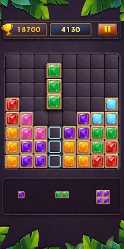 Block Puzzle Jewel  screenshots 3