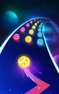 Dancing Road: Color Ball Run! 1.8.7 Screenshots 10