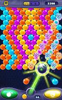Power Up Bubbles