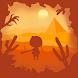 ミイラの帰り旅 - 簡単可愛い脱出ゲーム - Androidアプリ