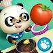 Dr. Panda レストラン2 - Androidアプリ
