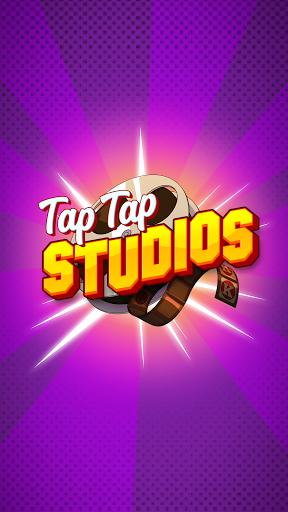 Tap Tap Studios apkslow screenshots 21