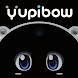ユピスマ1(ユピ坊アプリ) - Androidアプリ
