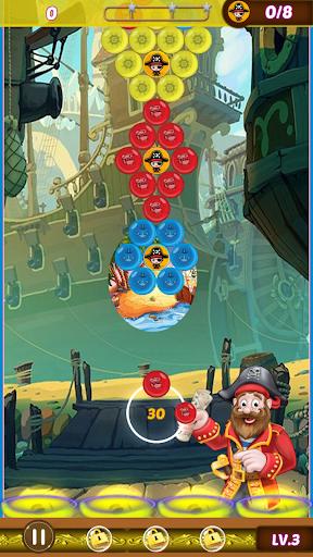 Bubble Shooter 1.0 screenshots 7