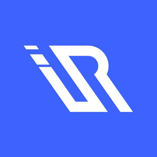 UpRace icon