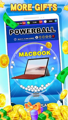 Lucky Pinball: Slot Winner!  screenshots 2
