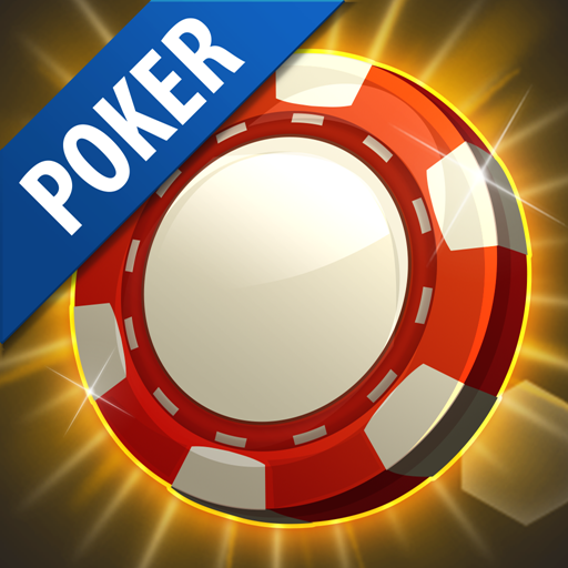 City Poker: Holdem, Omaha