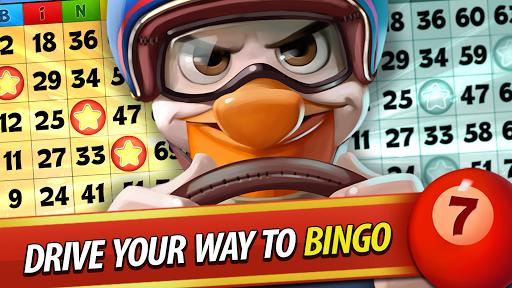 Bingo Drive u2013 Free Bingo Games to Play 1.343.3 screenshots 18