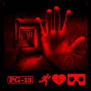 Corridor Evil VR  Icon