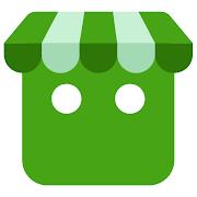 Digital Showroom: Online Dukan. Create Free Store