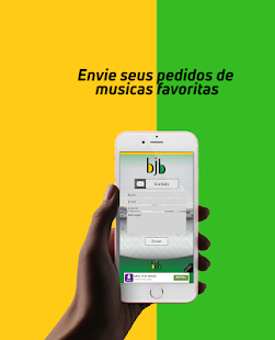 Radio Bossa Jazz Brasil