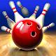 Bowling King für PC Windows