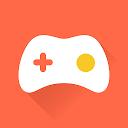 オムレットアーケード - ゲーム実況配信、ゲーマーと繋がり、画面収録、ゲームコミュニティ
