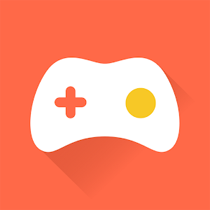 Omlet Arcade Screen Recorder Live Stream Games 1.76.6 by Omlet Inc logo