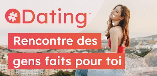dating sites i bräcke