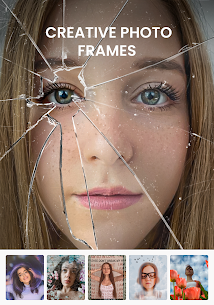 PicTrick Mod Apk– Creative photos in just 3 taps (Paid Unlocked) 3