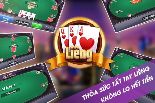 Liu00eang - Cu00e0o Tu1ed1 Offline 1.05 screenshots 2