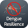 Dengue Resilience icon