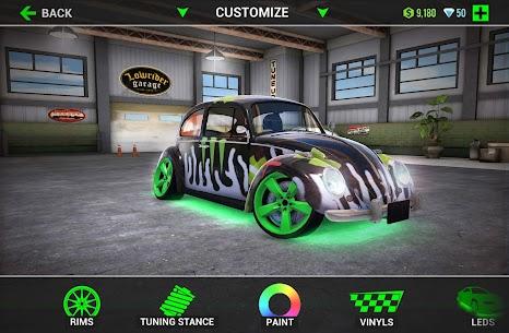 Ultimate Car Driving  Classics Apk Download 2021 3