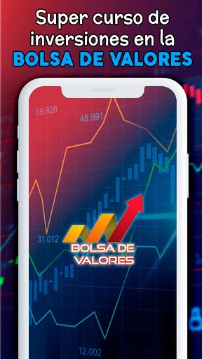 Foto do 📈 Curso de Bolsa de Valores - Curso de Trading