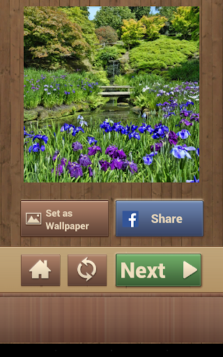 Landscape Puzzles 55.0.55 screenshots 16
