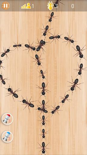 Ant Smasher apklade screenshots 2
