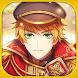 千銃士 オフライン版 - Androidアプリ