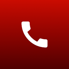 Emergency Caller (Beta) APK