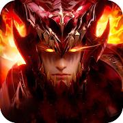 Mu Origin World - Revenge Awakening New MMORPG