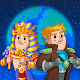 AdVenture Ages: Idle Civilization Apk
