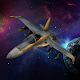 Jet game - Space shooter - Galaxy attack para PC Windows