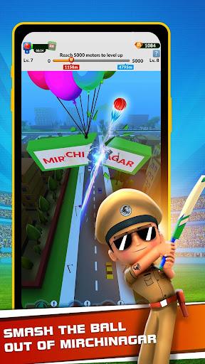 Cricket World 2020  screenshots 2