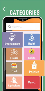 Hoyday -Short Video Image Share App |Made in India