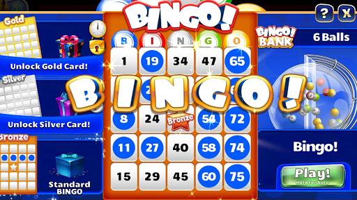 Jackpot Party Casino Games: Spin FREE Casino Slots 5017.01 screenshots 6