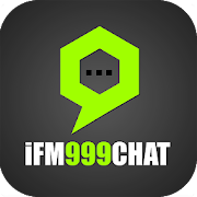 iFM999CHAT