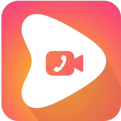 Veybo - Live Video Chat, Match & Meet New People APK